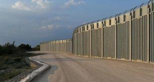 Grecia-levanta-muro