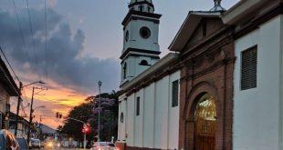masacre en colombia tres muertos