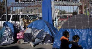 migrantes expulsados de e.e.u.u