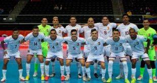 La-Vinotinto-clasifico-invicta-a-los-octavos-de-final-en-el-Mundial-Futsal-620x353