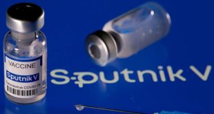 Sputnik V