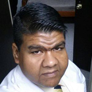 Médico Dr. Yoglan Madriz