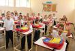 CLASES PRESENCIALES