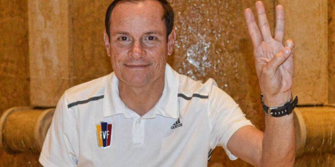 Kenneth Zseremeta