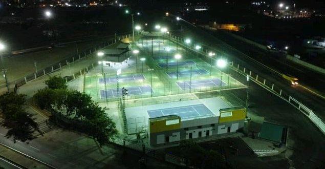 Realizarán en Puerto Cabello 1er Drácula Open
